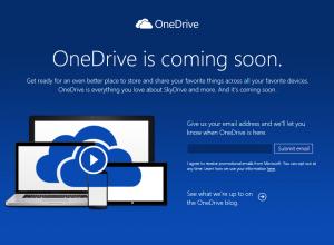 onedrive-100227427-orig