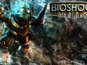 Bioshock_Wallpaper_by_Killervirus