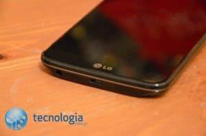 LG G2 (21)