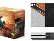 The Verge Xbox One titanfall