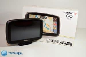TomTom go500 (19)
