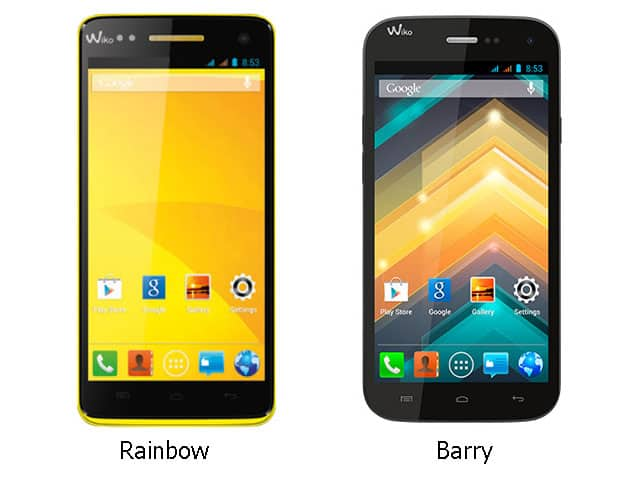 Wiko-Rainbow-Barry