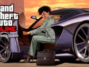 gta-business-update