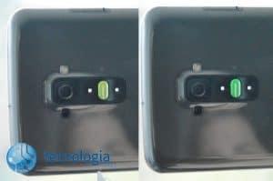 LG-G-Flex-selfie