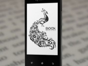 Media InkPhone (2)