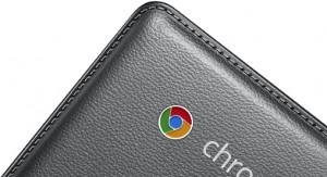 Samsung Chromebook 2 (1)