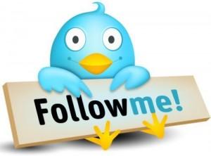 twitter-icon3470754574161072587