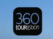 360Tour Lisbon