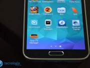 Galaxy S5 apresentação (18)