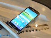 Galaxy S5 apresentação (29)