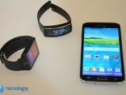 Galaxy S5 apresentação (38)