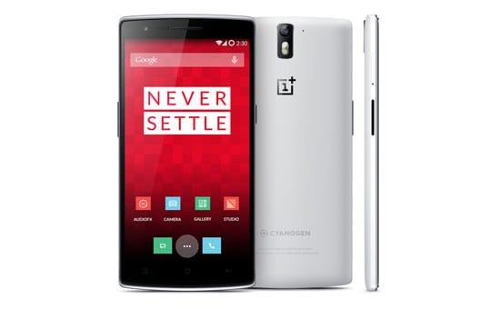 OnePlus-One-(1)