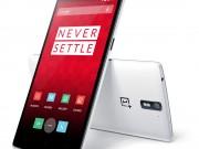 OnePlus One (3)