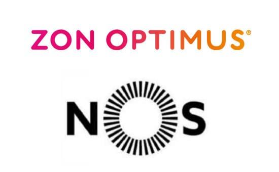 Zon-Optimus-NOZ
