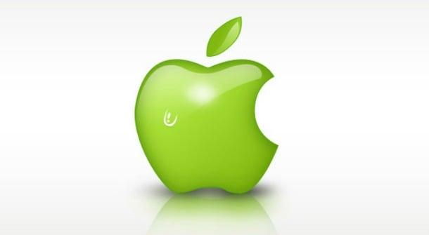d06f1c6978b Apple contrata vice-presidente da TAG Heuer para ajudar no iWatch