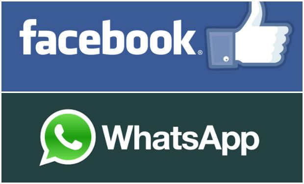 facebook-buys-whatsapp