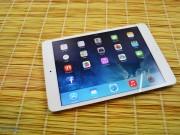 iPad mini Retina (8)