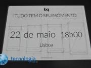 Convite bq (3)