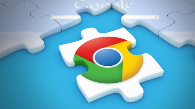 Foto: Google proíbe extensões Chrome que não estão na Web Store Com o objectivo de proteger os utilizadores do Chrome contra extensões maliciosas, a partir de agora, a Google só permite instalar extensões que se encontrem alojadas na Chrome Web Store. http://go.pwm.pt/1ivgVBn