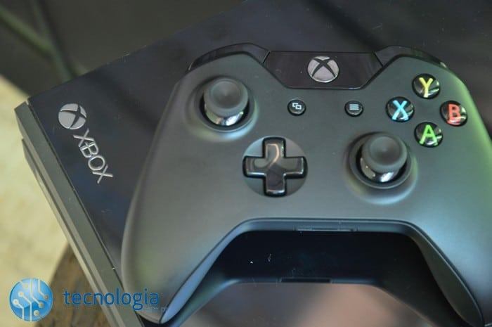 Apresentação Xbox One (37)
