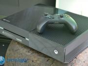 Apresentação Xbox One (35)
