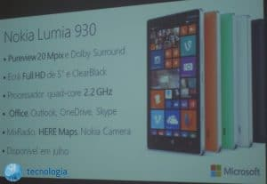 Evento Microsoft WP 8.1 e Lumias (6)