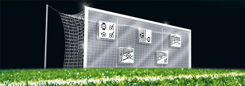 Goal-line-technology_section
