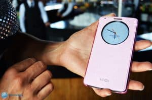 LG G3 (1)