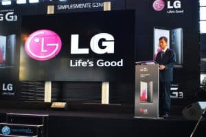 LG G3 (4)
