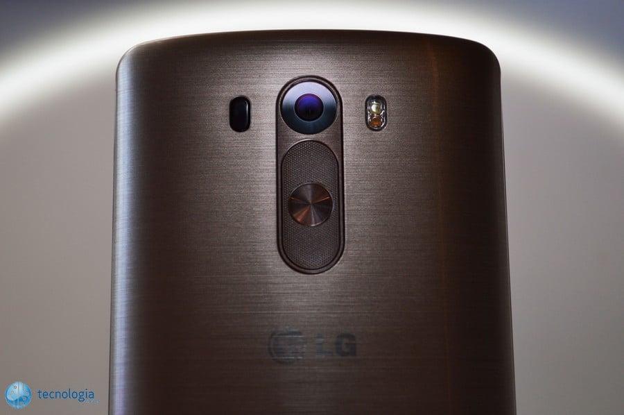 LG G3 (7)