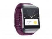 Samsung Gear Live (10)