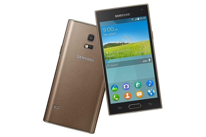Samsung Z (2)