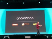 android_one_google_io_2014 ndtv