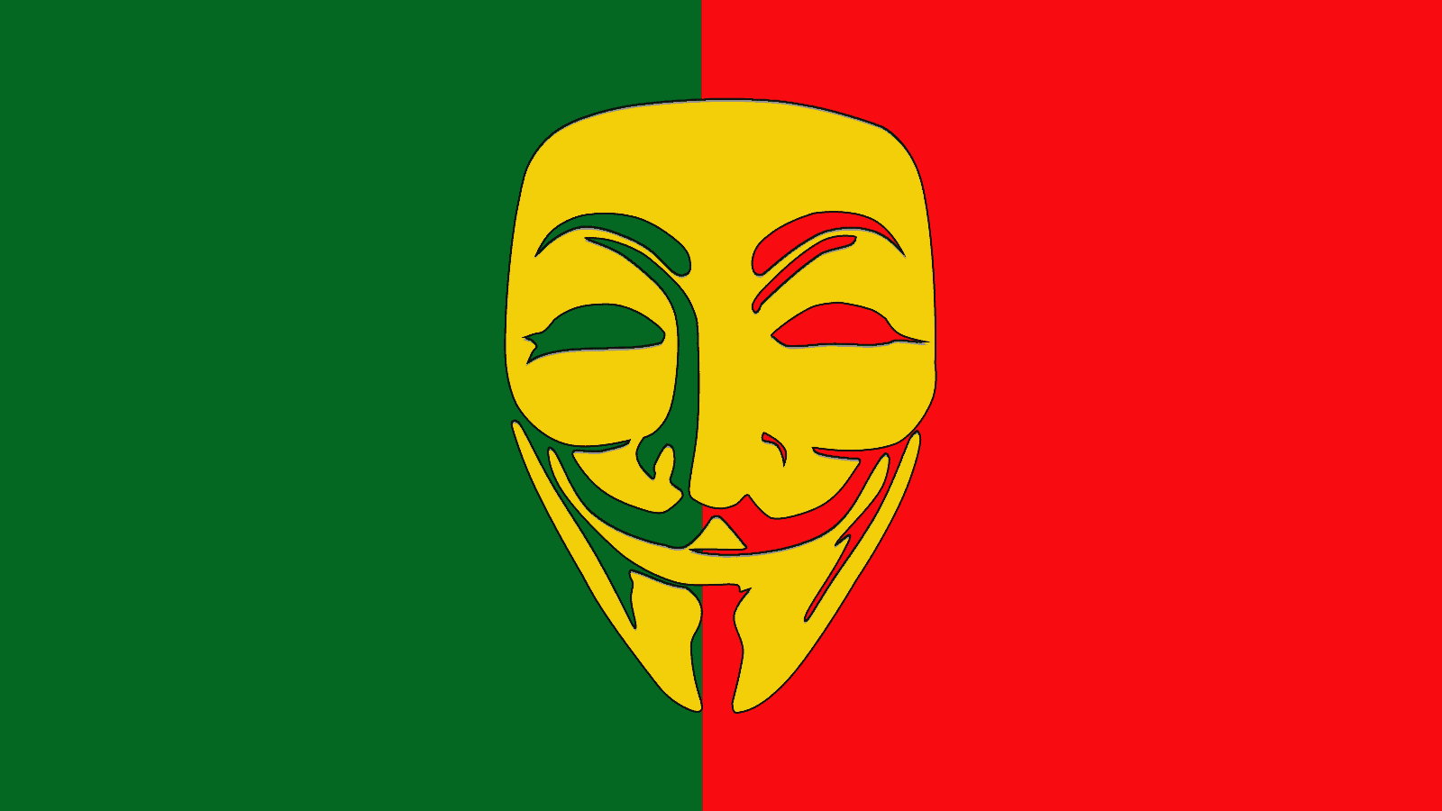 anonymous_portugal_by_livebetas