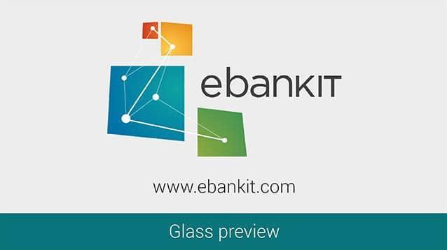eBankIT