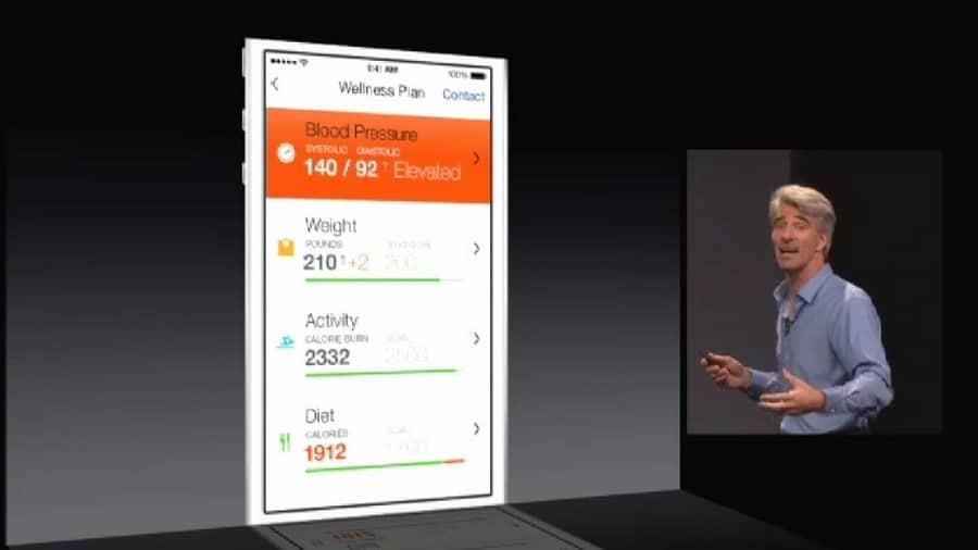 iOS 8 novidades (10)
