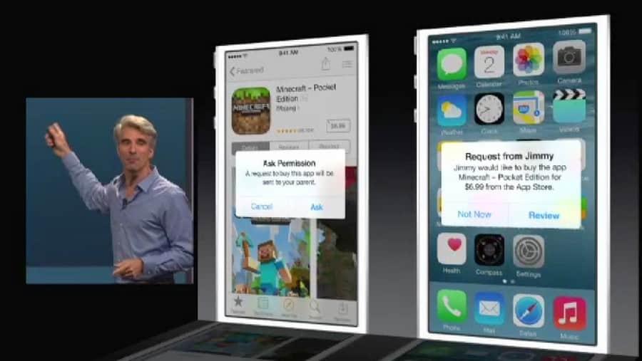 iOS 8 novidades (11)
