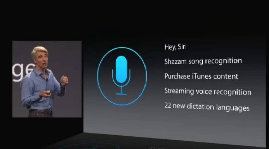iOS 8 novidades (12)