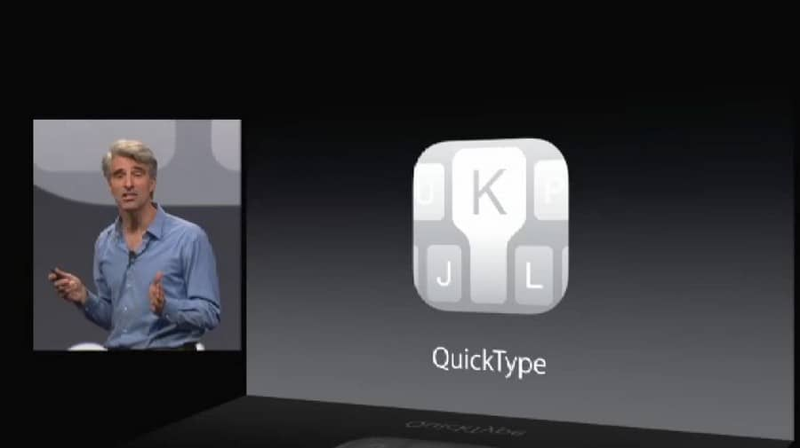 iOS 8 novidades (7)