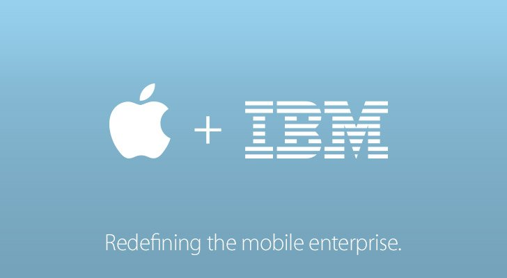 15-destaque-apple-ibm