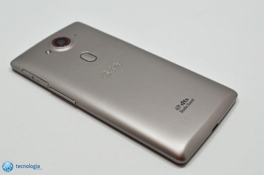 Acer Liquid E3 (2)