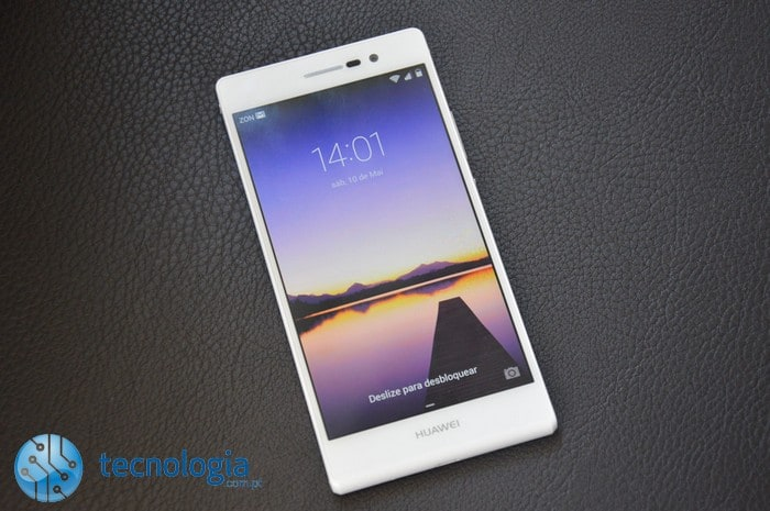 Huawei Ascend P7 (1)