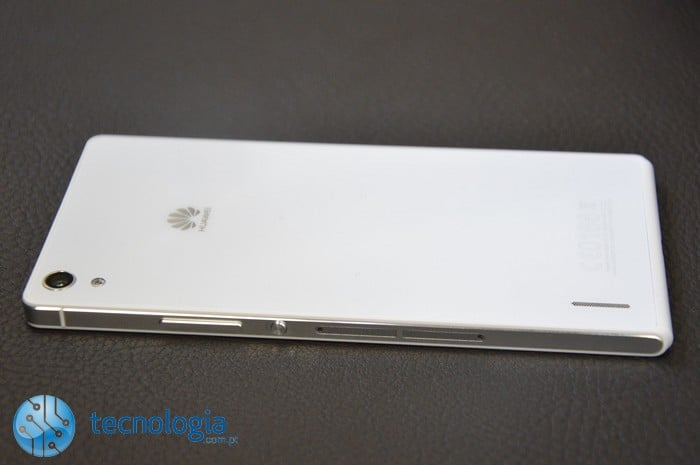 Huawei Ascend P7 (5)