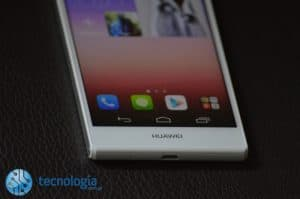 Huawei Ascend P7 (9)