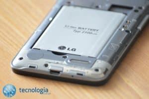 LG L70 (10)