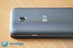 LG L70 (7)
