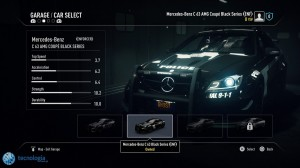 Need for Speed™ Rivals_20140430223726