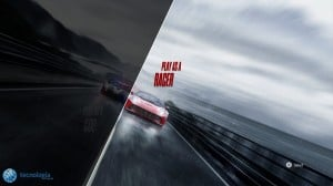 Need for Speed™ Rivals_20140430225003