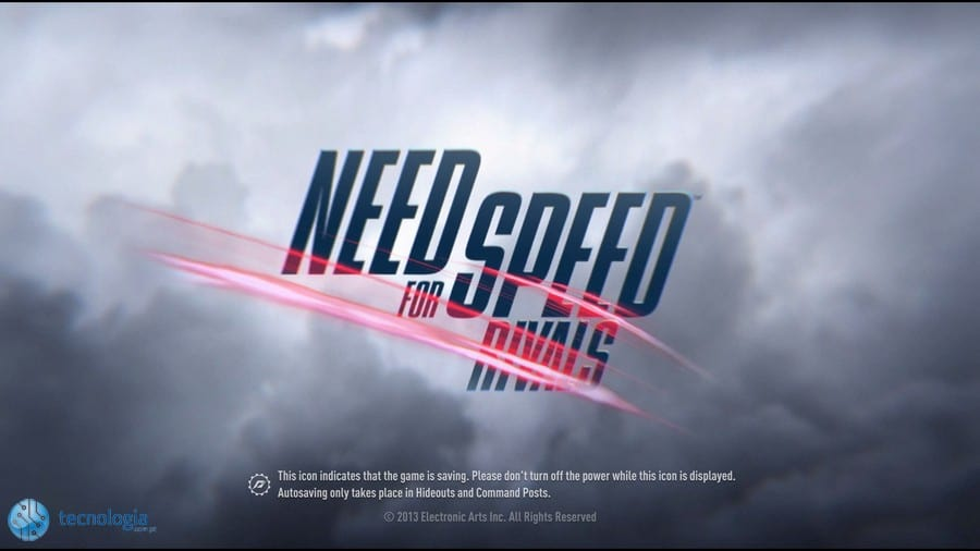 Need for Speed™ Rivals_20140719220734
