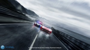Need for Speed™ Rivals_20140719220815